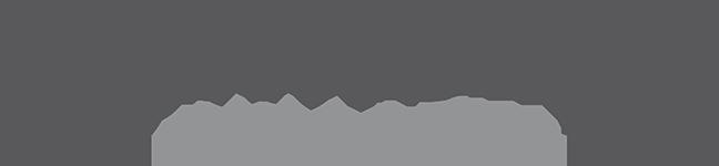 Crescent Park Village_Logo_Color (1)